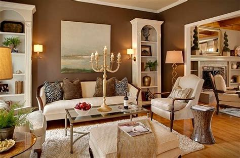 Originelle Wohnzimmereinrichtung Beispiele zum Inspirieren!