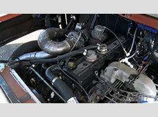 Chevy C-10 with a Twin-Turbo 24v Cummins – Engine Swap Depot 24v Cummins P Pump Conversion Kit