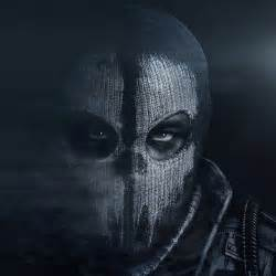 black friday 2016 best pc deals new ghosts member logan walker revealed charlie intel