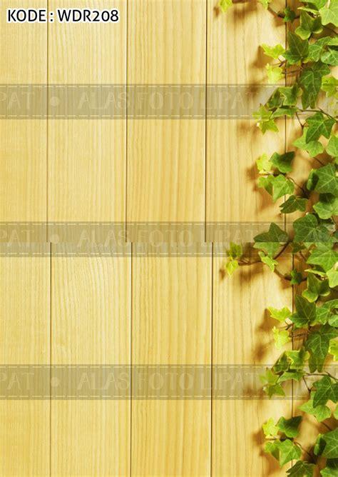 Alas Foto Lipat Al425 jual alas foto lipat motif kayu bunga a2 wr208 background foto photo poto pompom alas foto