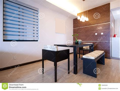 october 2009 housetrained homes interiors domestic dining room royalty free stock images image 13843549