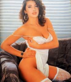 Sabrina Suzuki Photos Picture Of Sabrina Salerno