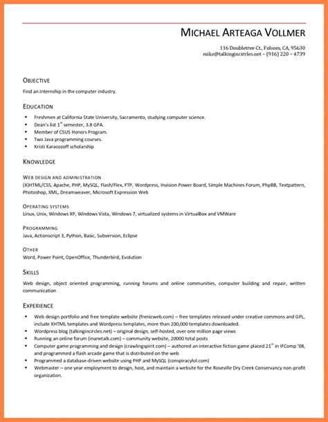 Academic Resume Exles by Resume Letterhead Exles 28 Images Resume And Cover