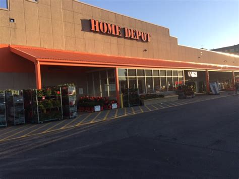 Home Depot Hill by The Home Depot In Staten Island Ny Whitepages