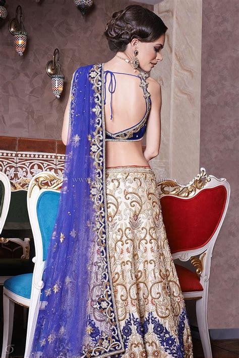 Free Asian Wedding Magazines Uk Mini Bridal Indian Wedding Magazines Uk