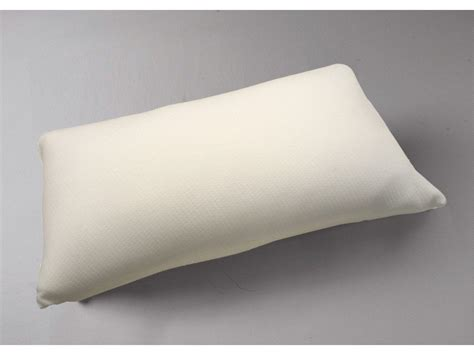 latex foam bed pillows memory foam pillows foam pillows memory foam foam cut