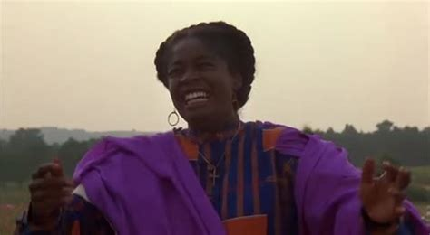color purple quotes celie and nettie nettie color purple quotes quotesgram