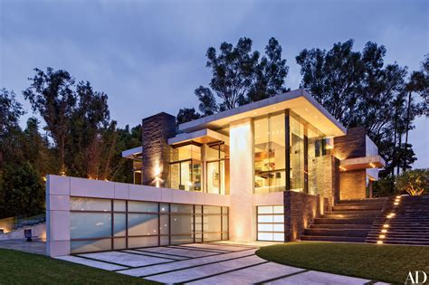 sports broker stephen dubin s contemporary beverly
