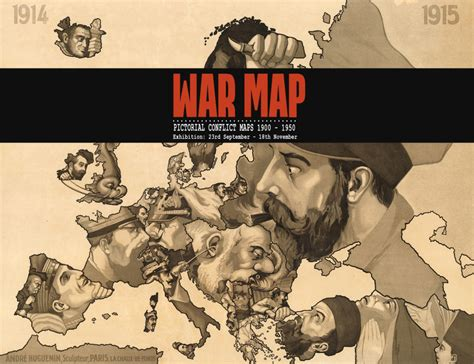 war map pictorial conflict war map an exhibition of pictorial conflict maps the map room