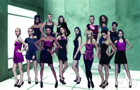 Americas Next Top Model The Who Gets Thrown In The Pool Photo Shoot by Antm Cycle 15 Where Are The Models Of Antm Now