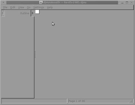 djvu format öffnen mac how to add support for djvu file format on m windows mac