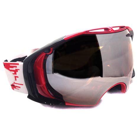 snow goggles oakley ski snow goggles airbrake