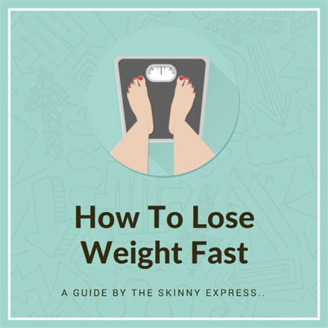 fasting weight loss 16 ways to lose weight fast www pourcailhade