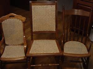 chair caning chair caning