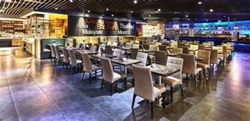restaurants buffet world buffet restaurants in derby cosmo