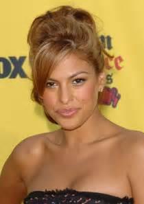 latina hairstyles 2014 latina hairstyles 2014 latina hairstyles 2014 eva mendes
