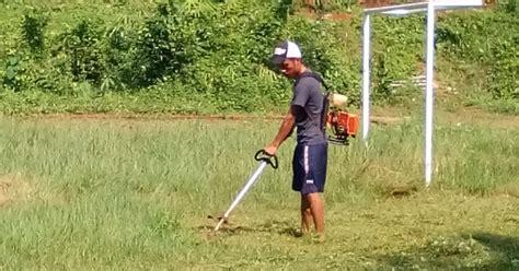 Jasa Potong Rumput Tukang Potong Rumput Jasa Tukang Potong Rumput Tukang
