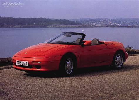 how cars run 1992 lotus elan lane departure warning lotus elan roadster 1989 1990 1991 1992 1993 1994 autoevolution