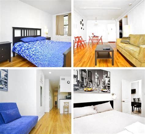 apartamentos en manhattan baratos 15 de los mejores hoteles donde dormir barato en nueva