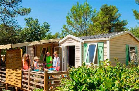 camping parc des sept fonts au cap dagde