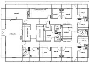 Medical Clinic Floor Plan Examples medical clinic floor plan medical plan and more medical photos offices
