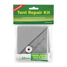rv awning repair kit tent repair kit