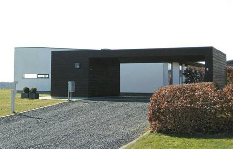 carport maße flot carport inspiration til vores hus