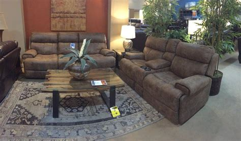 living room furniture sacramento american furniture galleries sacramento ca 8001 e