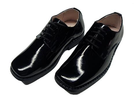 boys dress shoes buying guide ebay