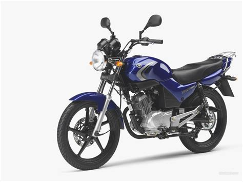 yamaha ybr yamaha ybr 125 in india yamaha ybr 125 review yamaha ybr