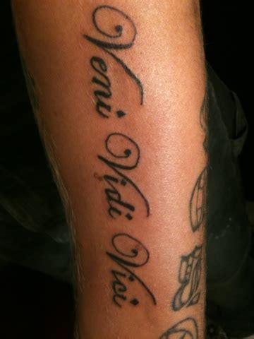 badass women tattoos badass tattoos