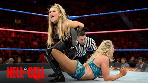 charlotte flair next fight charlotte flair fights through the pain of an injured leg