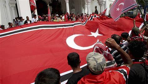 Pro Jakarta indonesia pro independence symbolism in aceh s new flag scares jakarta