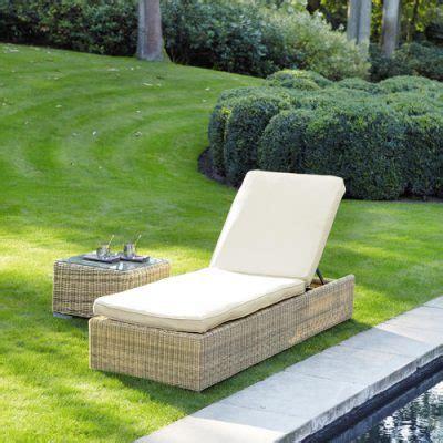 arredo giardino maison du monde arredo giardino maisons du monde decora al meglio l estate