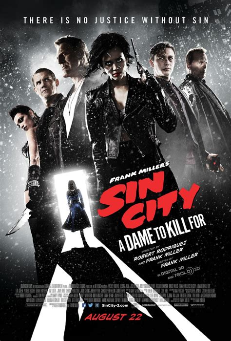katso sin city koko elokuva verkossa sin city 2 a dame to kill for murobbs
