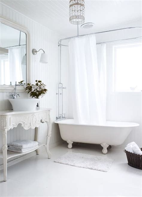 country cottage bathroom ideas best 25 cottage style bathrooms ideas on cottage style bathrooms cottage