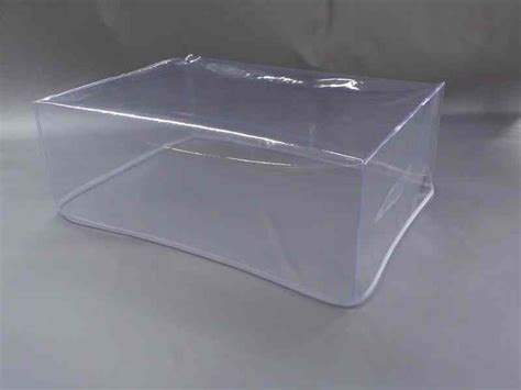 Clear Covers by Custom Made Covers By Pfp Ltd
