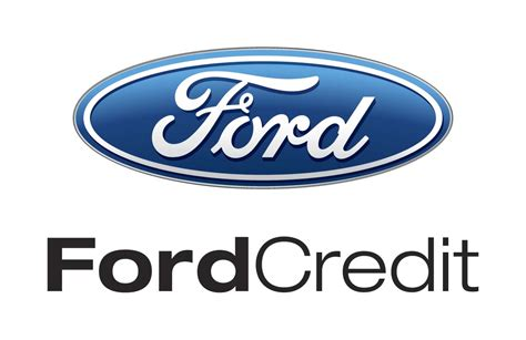 choice motor credit ford motor credit company f2f used auto parts