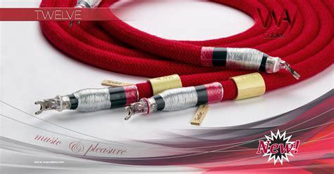 hi end speaker cable bi wire wiring diagrams wiring