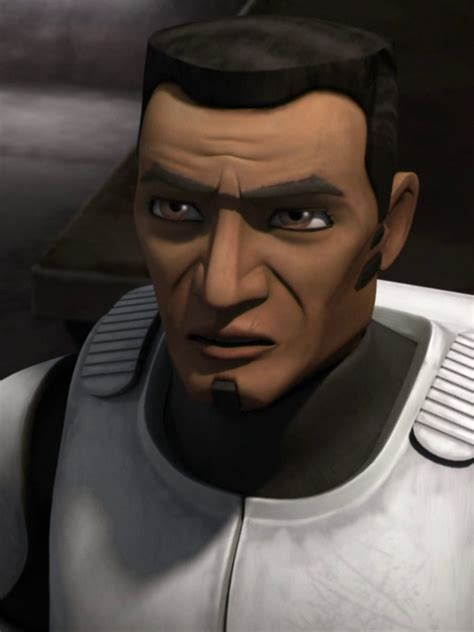 clone trooper haircuts jester wookieepedia fandom powered by wikia