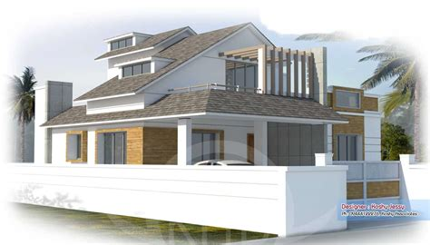 house designs 2000 sq ft uk 2000 sq ft house design in kerala with plans ground