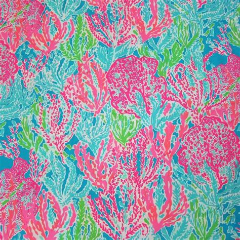 lilly pulitzer home decor fabric pulitzer home decor fabric lilly pulitzer home decor