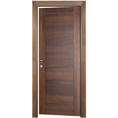 Veneer Interior Doors Buy Ms Doors Designer Veneer Doors At Discount Rate In India Woodzon