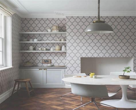 Wohnzimmer Tapeten Ideen 1190 by Au 223 Ergew 246 Hnliche Wandgestaltung