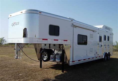 living quarter horse trailer 12 short wall floor plan horse trailers horse trailers and living quarter