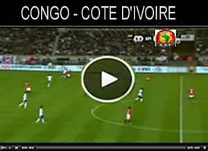cote d ivoire rd congo coupe d afrique can 2015 groupe d