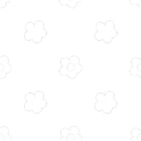 gimp making image background transparent gimp layer tips for clothing design