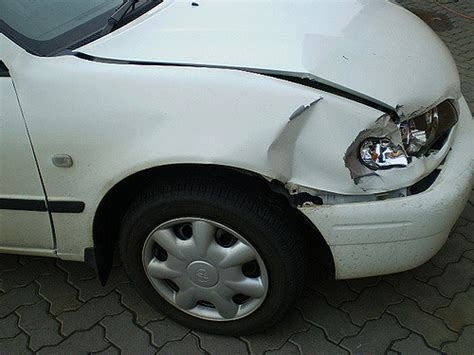 Fully Comprehensive Car Insurance by Is Fully Comprehensive Car Insurance The Most Expensive