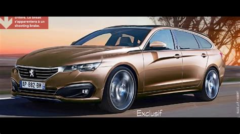 peugeot 508 new model 2017 peugeot maxresdefault peugeot 2017 sw pricing peugeot