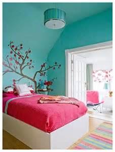 Pretty Room Colors em 233 rita desastre decoraci 243 n habitaciones para chicas